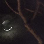 late moon